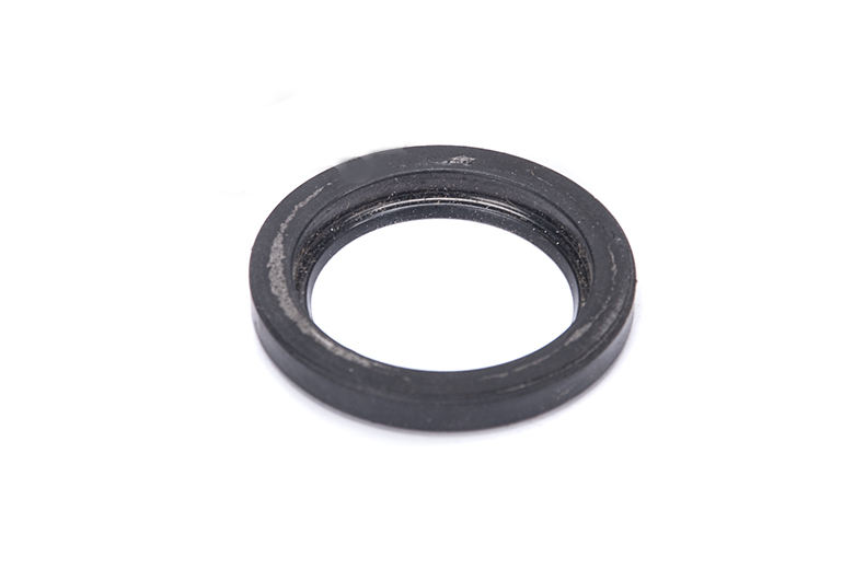 Scout 80 Steering Box Lower Seal -  - Manual Steering Box