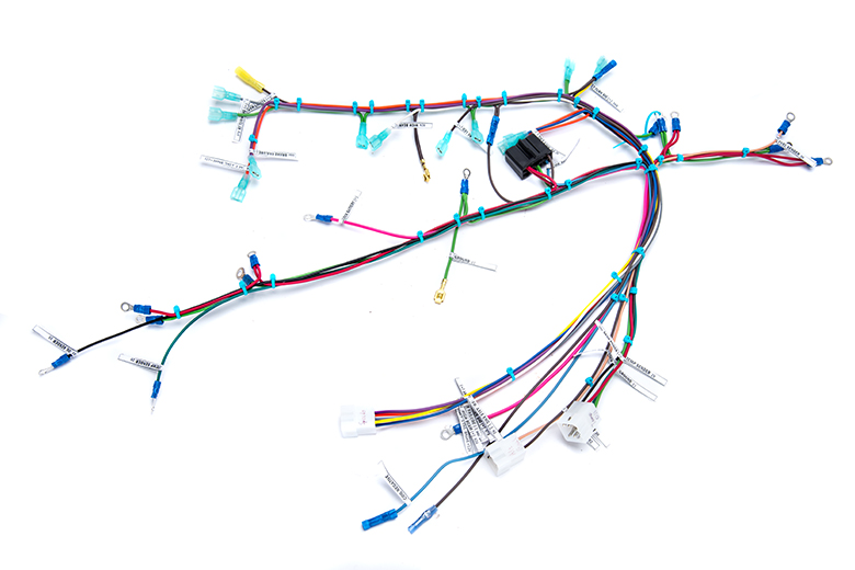 17954a_240396 dash panel wiring harness for stainless steel dash panel combo scout wiring harness at nearapp.co