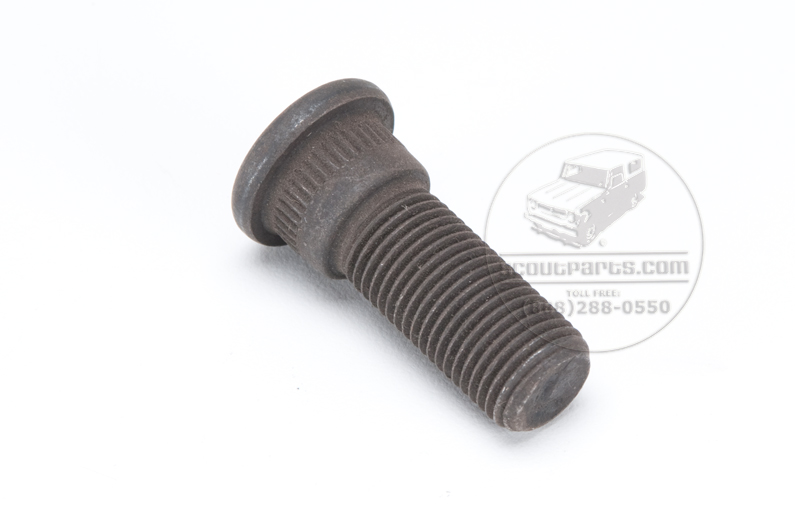 Wheel stud -800 New old stock