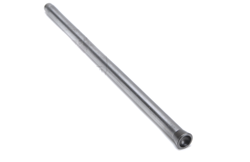New Pushrod For 152 Or 304 Engine (Sold In Pack Of 4)