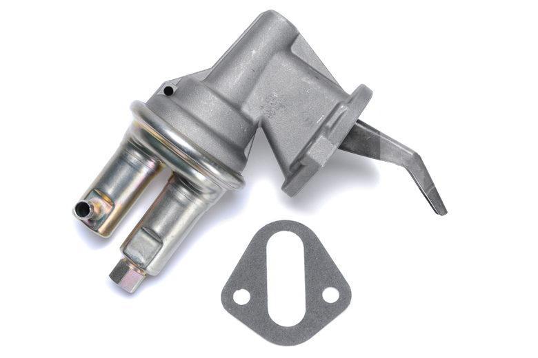 6 cyl fuel pump - , 800 - 232, 258 cid engine