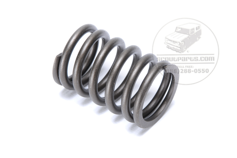Valve Spring - Nissan SD-33 And SD-33T Diesel Motors