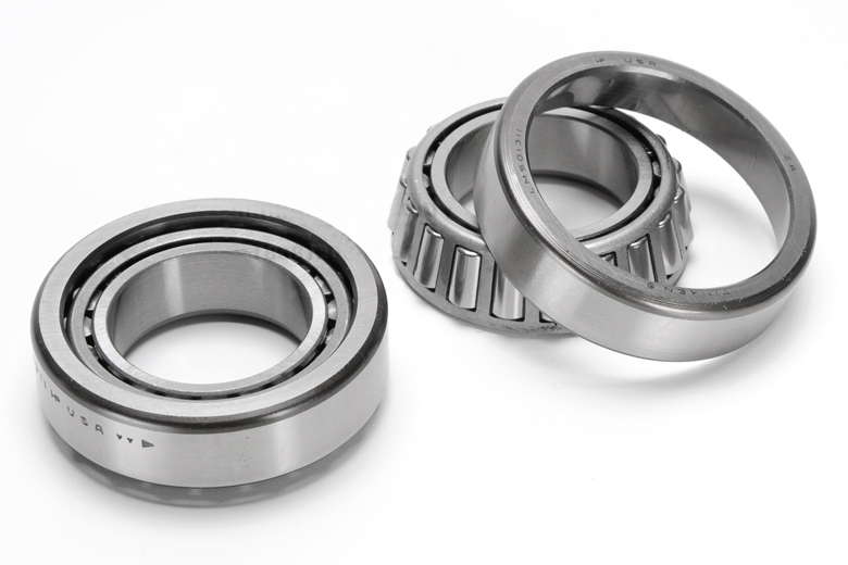 Carrier Bearings - Dana 30 Front