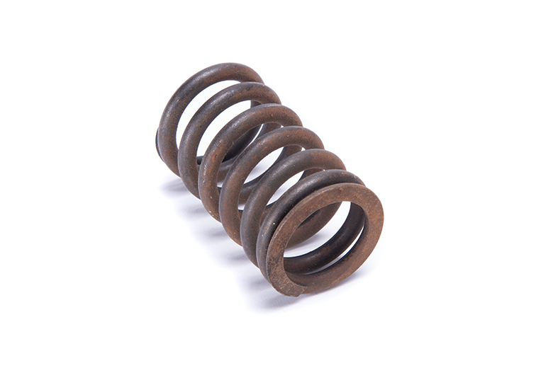 Scout II, Scout 800 Valve Spring - 6 Cylinder  - New Old Stock
