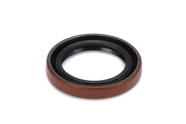Scout II Input Shaft Seal -  4 Speed Transmission