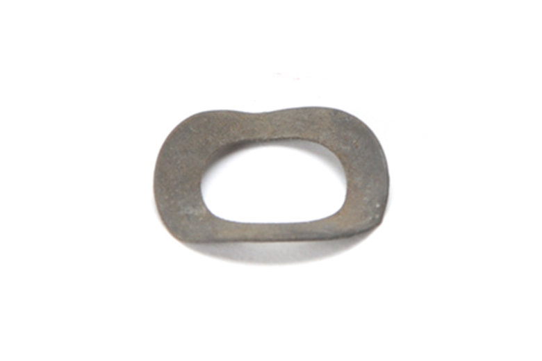 Scout II Washer Spring Flat For Wing Window Handle - New Old Stock