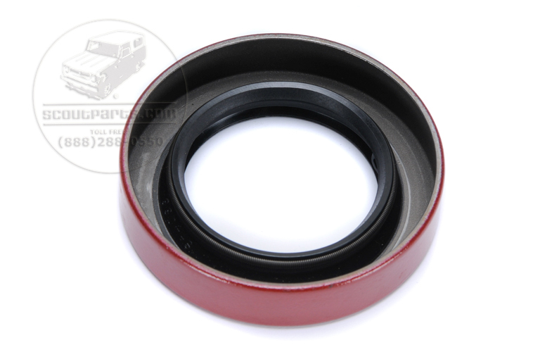 Scout II Transfer Case Input Oil Seal