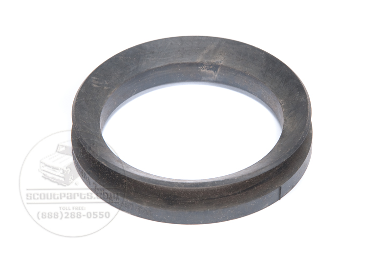 Scout II Axle Seal Front Axle Knuckle Seal - Dana 44
