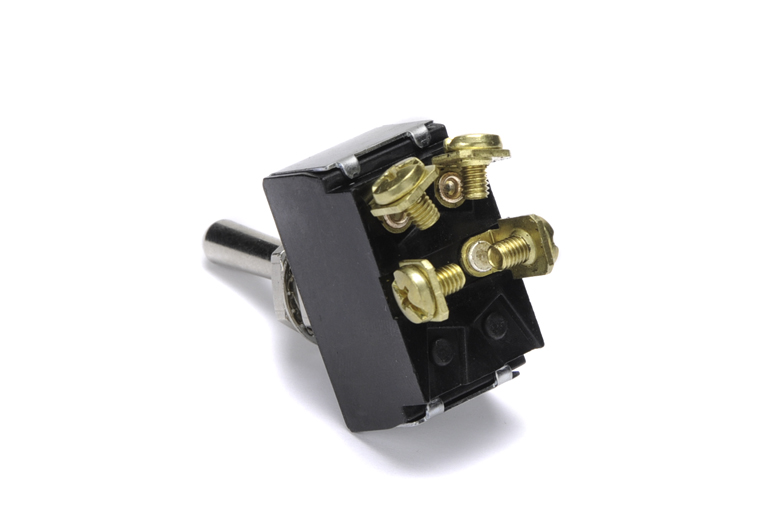 Scout II, Scout 80, Scout 800 Switch - Heavy Duty Toggle