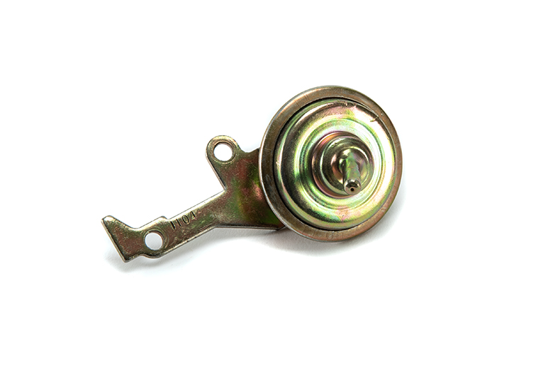 Scout II, Scout 80, Scout 800 Vacuum Choke Pull Off Assembly,  Air Diaphragm For Your Carburetor