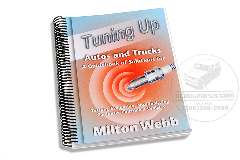 """Tuning UP"" Autos & Trucks Guidebook"