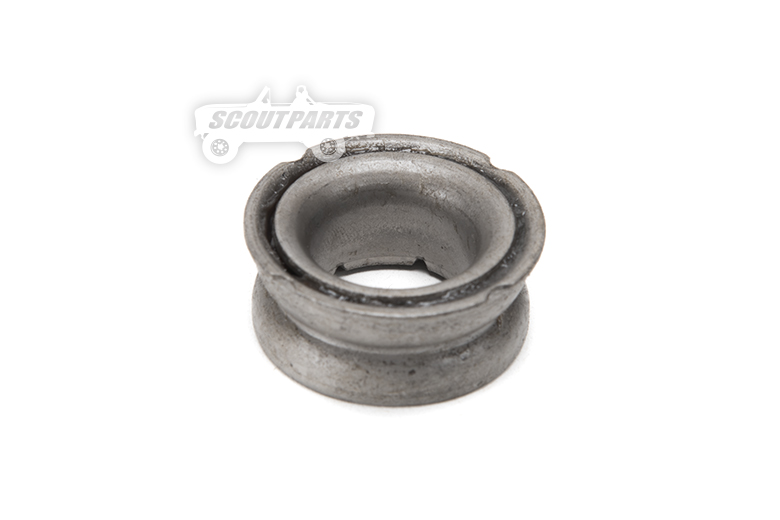 Steering Shaft Bearing - new old stock