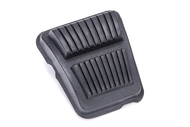 Scout II Emergency Brake Pedal Pad
