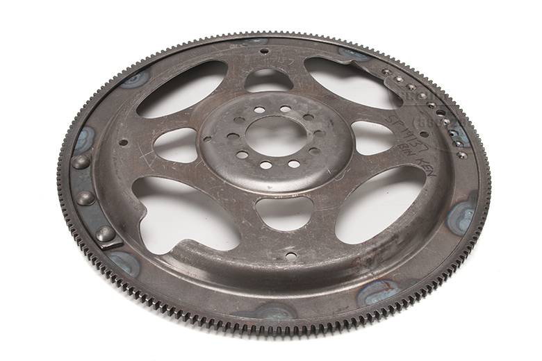 Scout II Flexplate for 727  Automatic Used