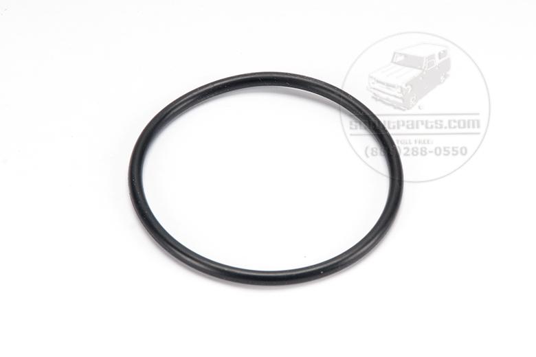 Fuel Sender O-Ring -