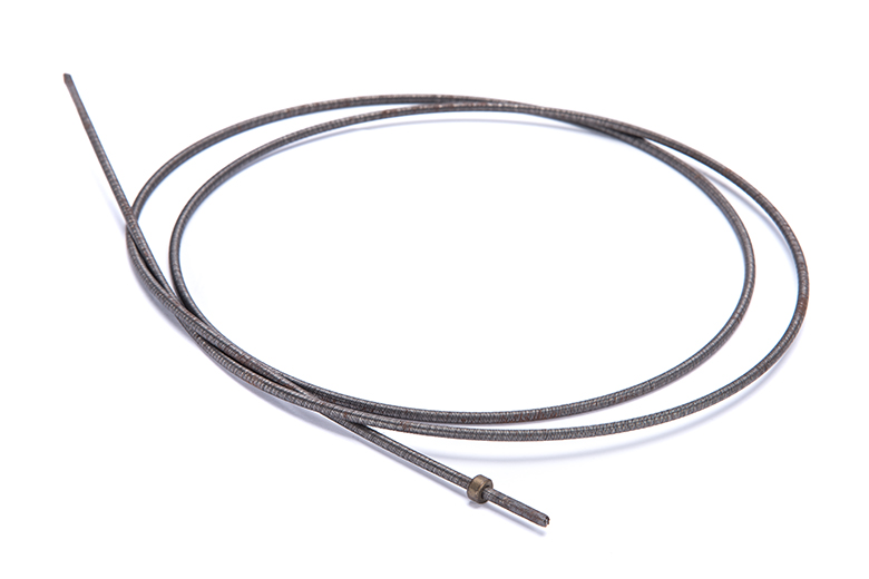 Scout 800 Speedo Cable Core - New Old Stock