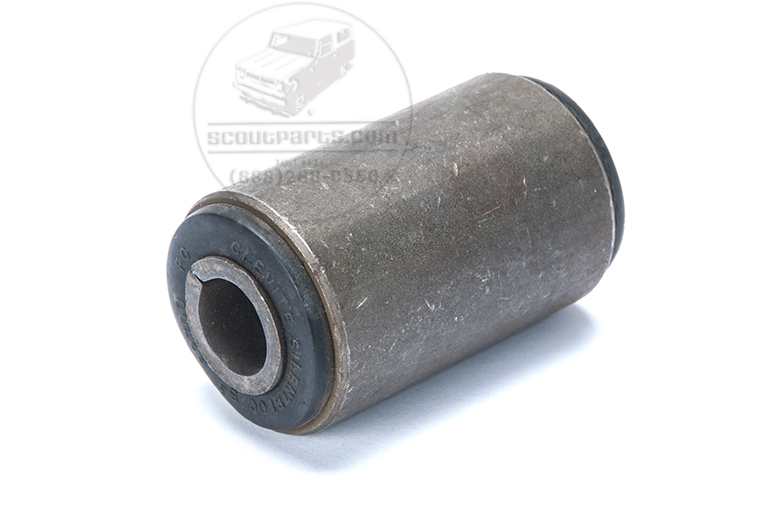 1968-71 800A & 800B Spring Eye and Shackle Bushing