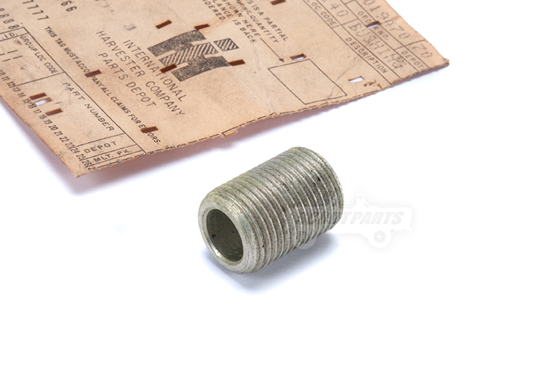 Scout 800 Automatic Shifter Bushing - New Old Stock