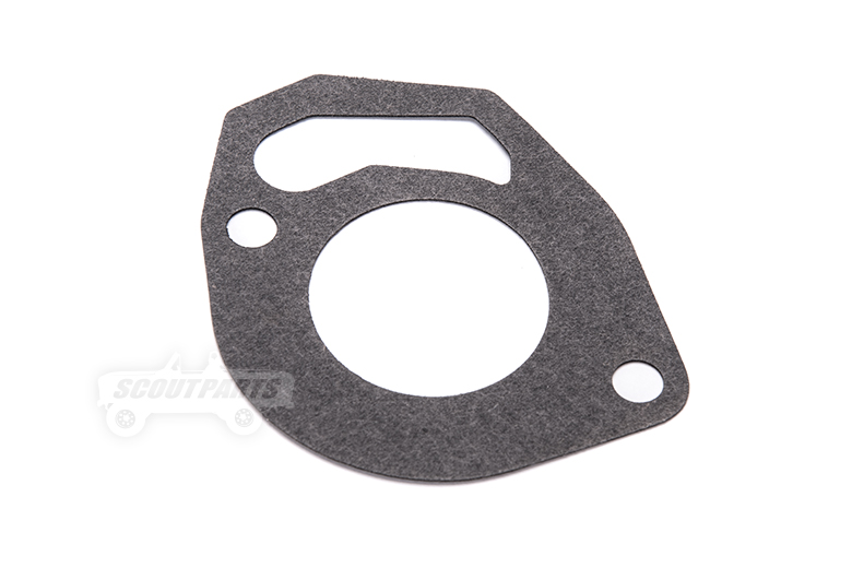 Scout II, Scout 800 Gasket Thermostat 6 Cylinder