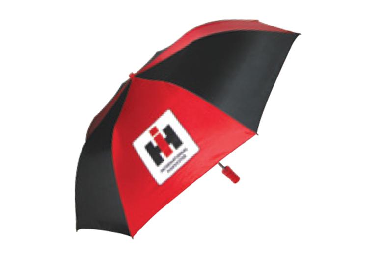 IH Travel Umbrella