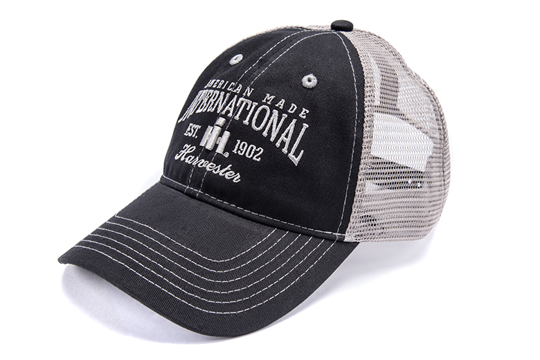 American Made International Harvester Hat, Cap