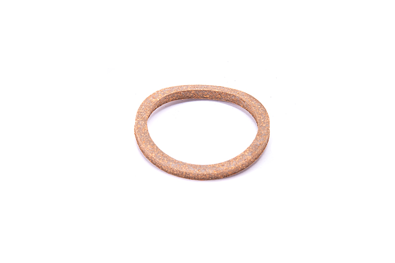 Scout II, Scout 80, Scout 800 Gasket - Distributor