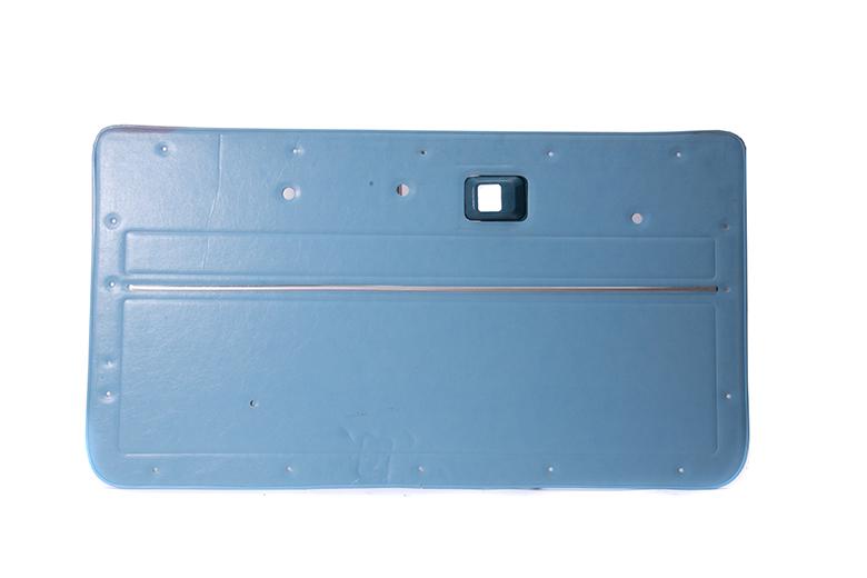 Scout II Door Skin Interior Panel - New Old Stock