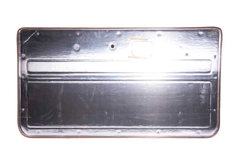 Door Skin Interior Panel New Old Stock International