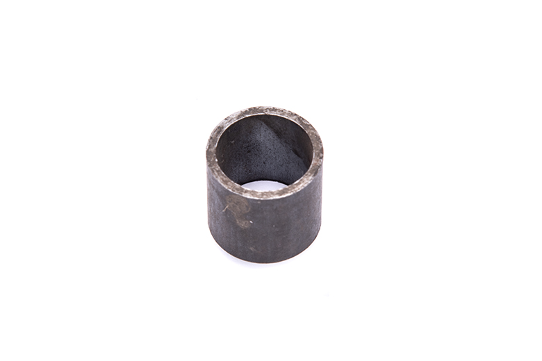 Scout 80, Scout 800 king pin bushing 2 wheel drive - new old stock