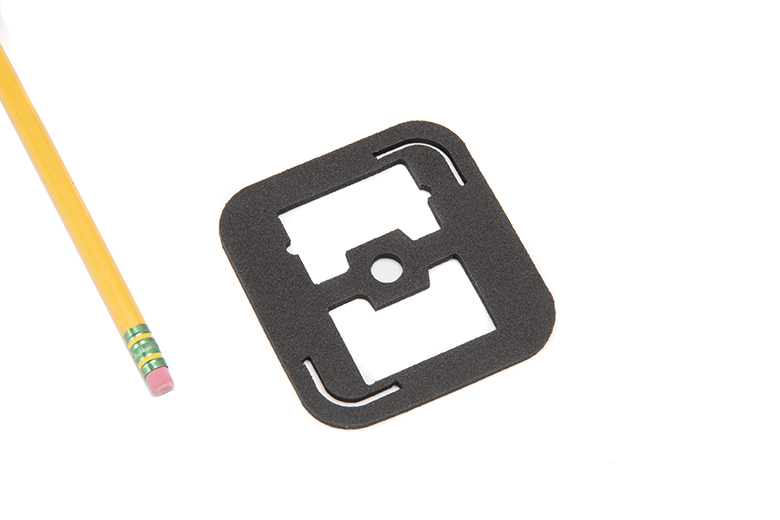 Scout II, Scout Terra, Scout Traveler Fuse connector firewall 36 contact, blade fuse converter