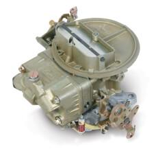 Scout II Carburetor New  V8 2 Barrel  -  ***OFF ROAD USE ONLY***