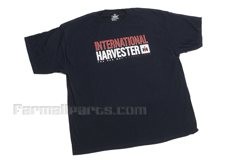 International Harvester T-Shirt