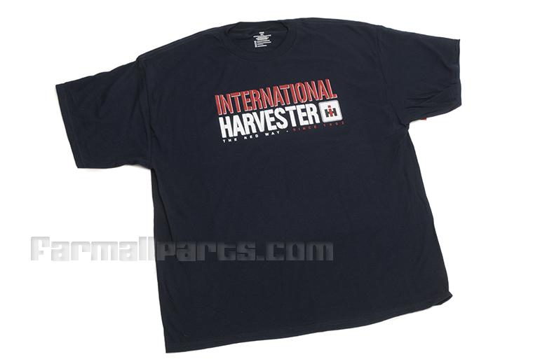IH T-Shirt