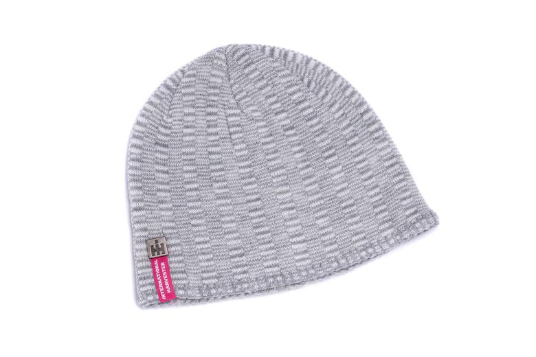 IH Ladies knit beanie