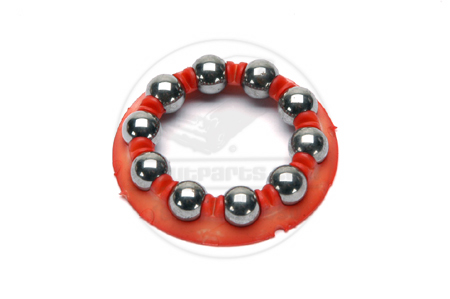 Scout II Steering Gear Ball Bearing