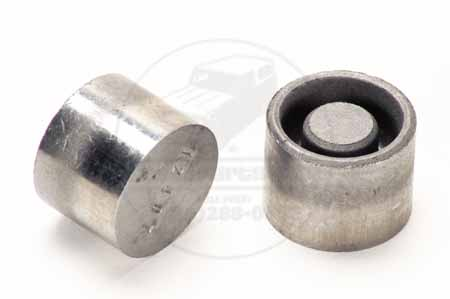 Scout 80 Caliper Pistons - New Old Stock