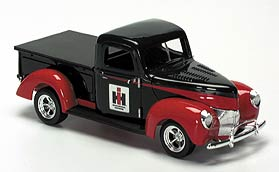 International Harvester (IH) - 1940 Ford Pickup