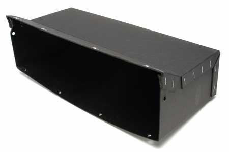 Scout 800 Glove Box Liner- OEM Cardboard