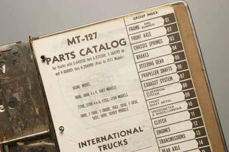 1978 international scout ii wiring diagram 1978 international 1700 loadstar wiring diagram