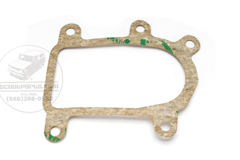 Gasket Transmission Bearing retainer
