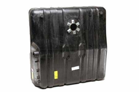 Fuel Gas Tank (Gas or Diesel) 19 gallon