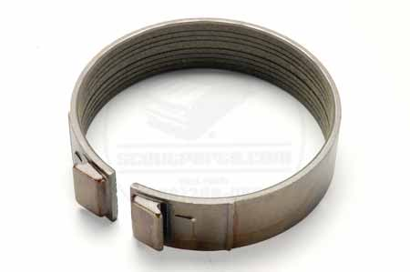 Reverse Band For Automatic Transmission