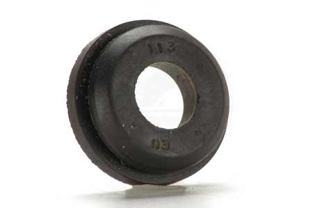 Scout II, Scout 800 Power Brake Check Valve Grommet