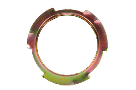 Scout II Fuel Sender Locking Ring