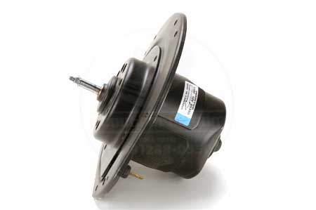 Blower Motor (Non A/C)( Heater Fan Motor)