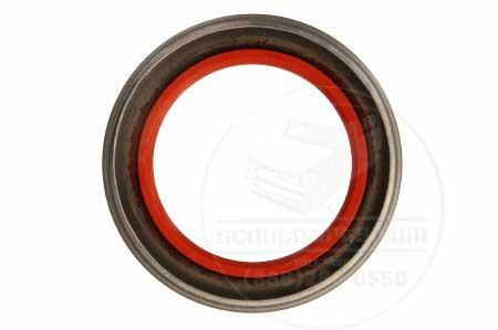 Front Main Crank Seal 152 196 304 345