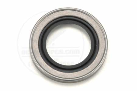 Axle seal Dana 27 Front Axle Shaft Seal