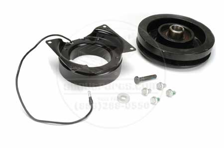 Air Conditioning Clutch