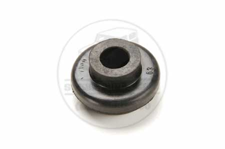 Scout II, Scout 800 PCV Grommet (232 - 258) Inline 6