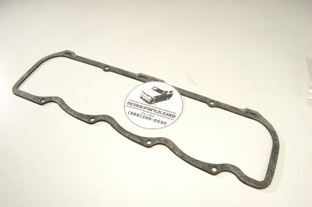Valve Cover Gasket for IH Engines